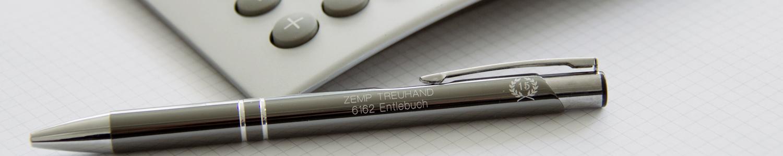 dienstleistungen_zemp_treuhand