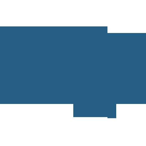 Zemp Treuhand